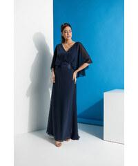 a61bb4b87c13 Φορέματα σε μεγάλα μεγέθη από το κατάστημα Richgirlboudoir.gr