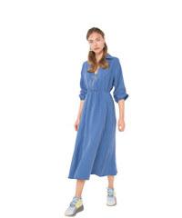 e072fee1361 Μίντι φορέματα | 1.078 προϊόντα σε ένα μέρος - Glami.gr