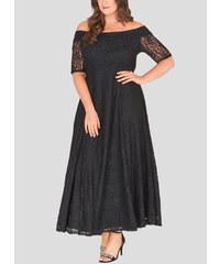 7582d3b16a1d Φορέματα σε μεγάλα μεγέθη από το κατάστημα Maniags.gr