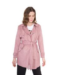6f2239eeea37 Ροζ Γυναικεία σακάκια και μπλέιζερ με δωρεάν αποστολή