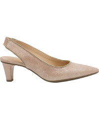 0923dae5ddb Γυναικεία ρούχα και παπούτσια Hispanitas | 80 προϊόντα σε ένα μέρος ...