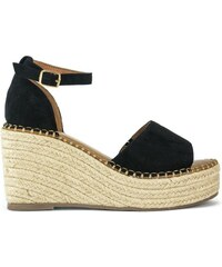7ae6fc2448 Γυναικεία παπούτσια με πλατφόρμα από το κατάστημα Migato.com