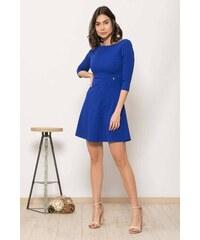 3551c040f92b Συλλογή ENZZO Φορέματα από το κατάστημα VetoKaridis.gr | 20 προϊόντα ...