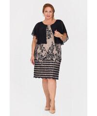 175a4fcb84e3 Φορέματα σε μεγάλα μεγέθη από το κατάστημα Parabita.com | 90 ...