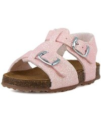 75862a10fc5 Παιδικά παπούτσια Plakton | 80 προϊόντα σε ένα μέρος - Glami.gr