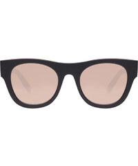 d97f0499d9 Ανδρικά γυαλιά ηλίου από το κατάστημα Koolfly.com - Glami.gr