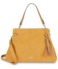 b25d46ab9c Tamaris GWENY shoulder bag 600 yellow