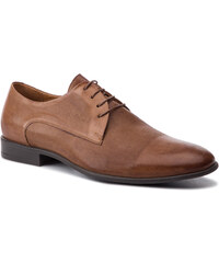 f58a05cd0b03 Κλειστά παπούτσια GINO ROSSI - Chiasso MPU228-V10-5J00-3300-0 88