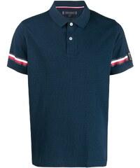 094f51acd93b Συλλογή Tommy Hilfiger Ανδρικές μπλούζες Polo από το κατάστημα ...