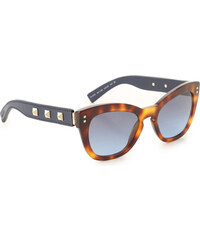 7dd54859ae Valentino Γυαλιά Ηλίου Σε Έκπτωση