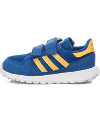 cheap for discount 8eccf 9537e adidas Originals FOREST GROVE CF I F34332 Μπλε