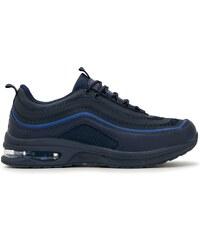 0c65b69c077 Μπλε Ανδρικά παπούτσια σε έκπτωση | 2.890 προϊόντα σε ένα μέρος ...