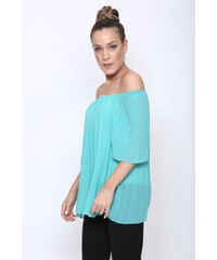 564b491464f1 Πράσινα Γυναικεία ρούχα και παπούτσια από το κατάστημα Capriccioshop ...
