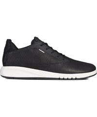 4e51c38e00e Ανδρικά παπούτσια Geox | 640 προϊόντα σε ένα μέρος - Glami.gr