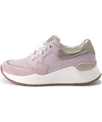 bd45fa55c68 Γκρι Γυναικεία sneakers από δέρμα | 270 προϊόντα σε ένα μέρος - Glami.gr