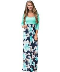 5eff0a0a16 Φορέματα Με σχέδιο από το κατάστημα Modyseshop.com