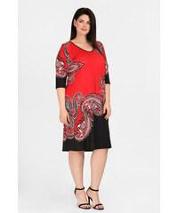 0deb2115a77 Μίντι φορέματα | 1.809 προϊόντα σε ένα μέρος - Glami.gr