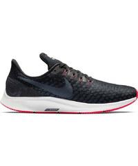 reputable site 30729 8b027 Nike Air Zoom Pegasus 35 - 942851-017