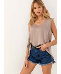 2601a89275b Γυναικεία μπλουζάκια και τοπ από το κατάστημα Thefashionproject.gr ...