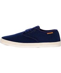 a1383b6d3192 Gant, Σκούρα μπλε Ανδρικά παπούτσια   30 προϊόντα σε ένα μέρος ...