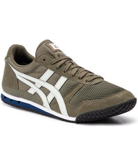 2df065a721d Αθλητικά ASICS - ONITSUKA TIGER Ultimate 81 1183A392 Dark Olive/Light Sage  301