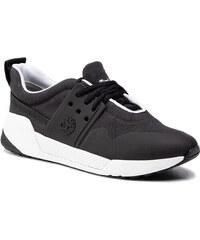 d9e1590e8de Timberland, Μαύρα, Τελευταίες αφίξεις Ρούχα και παπούτσια   40 ...
