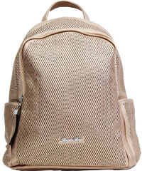 f1dddffd1e Mirror Collection Τσάντα backpack rosegold