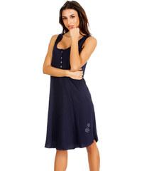 05ba32766db Γυναικεία ρούχα ύπνου από το κατάστημα Kapetanis.com | 200 προϊόντα ...