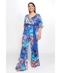 60b19f58118 Γυναικείες ολόσωμες φόρμες | 2.116 προϊόντα σε ένα μέρος - Glami.gr