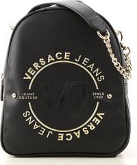 509fd51841 Versace Σακίδια για Γυναίκες Σε Έκπτωση