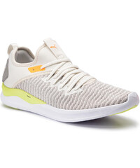 98d053e215d Παπούτσια PUMA - Ignite Flash Daylight 192512 01 Vaporous  Gray/Drizzle/Yellow