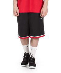 bbfb20f023d Nike, Μαύρα, Τελευταίες αφίξεις Ανδρικά ρούχα και παπούτσια   110 ...