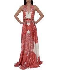 bd415c821d02 Φορέματα με δωρεάν αποστολή από το κατάστημα Gruppo-mossialos.com ...