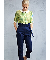 2512dcc6012 Βαμβακερά Γυναικεία παντελόνια   480 προϊόντα σε ένα μέρος - Glami.gr