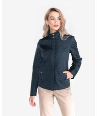 18f5e6c816d4 Γυναικεία μπουφάν και παλτά σε μεγάλα μεγέθη