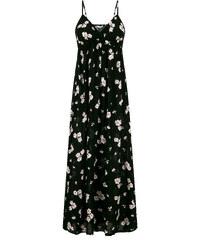 10e7295646d5 Celestino Maxi floral φόρεμα SE1539.8968+1