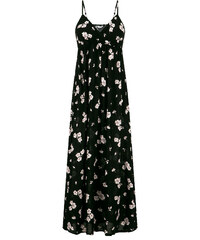 b886448efe07 Celestino Maxi floral φόρεμα SE1539.8968+1