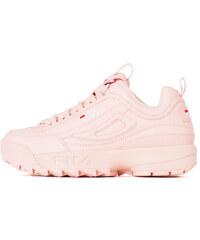 8ad81e2bef9 Ροζ Γυναικεία παπούτσια | 6.540 προϊόντα σε ένα μέρος - Glami.gr