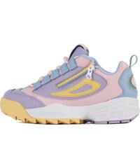 6799eb85e31 Μωβ Γυναικεία παπούτσια | 880 προϊόντα σε ένα μέρος - Glami.gr