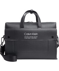 147cf8d6f2 Τσαντάκι Χιαστί Calvin Klein Ck Point Mini Flatc K50K503875 - Glami.gr