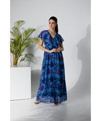 92d933af2fc4 Φορέματα σε μεγάλα μεγέθη από το κατάστημα Richgirlboudoir.gr