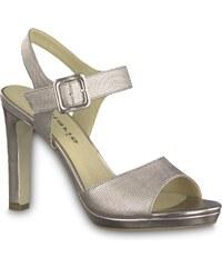ee5724f2ff4 Tamaris, Χρυσά Γυναικεία ρούχα και παπούτσια | 60 προϊόντα σε ένα ...