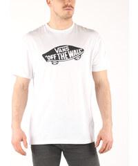 43c6d62c301f Skate   street Ανδρικά μπλουζάκια