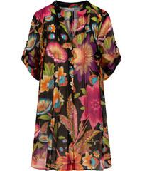 7d4201ddfe5f Συλλογή Celestino Γυναικείες μπλούζες και πουκάμισα από το κατάστημα ...