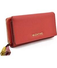 16fa36d8e1 Valentino Γυναικεία Πορτοφόλια 48GVPS2ZE155 003 Red
