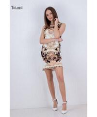 d7e5007c86bd Φορέματα από το κατάστημα Trendyfashion.gr