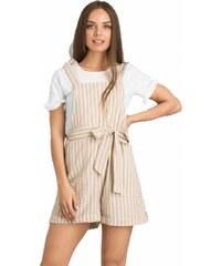 18935184b039 Μπεζ, Τελευταίες αφίξεις Γυναικεία ρούχα | 120 προϊόντα σε ένα μέρος ...