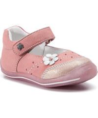 49fec15e668 Κοριτσίστικα παπούτσια από το κατάστημα epapoutsia.gr | 2.930 ...
