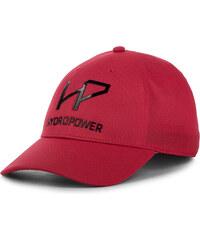 d6bd32c94ff8 Καπέλο HELLY HANSEN - Hp Foil Cap 67397 Alert Red 222