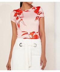 c8aa1becc453 Ροζ Γυναικεία ρούχα από το κατάστημα 11oz-shop.gr